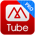 MyTube Pro - YouTube Playlist apk