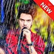 App Rain Effect Photo Editor APK for Windows Phone