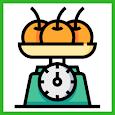 Dieta balanceada - Menú equilibrado