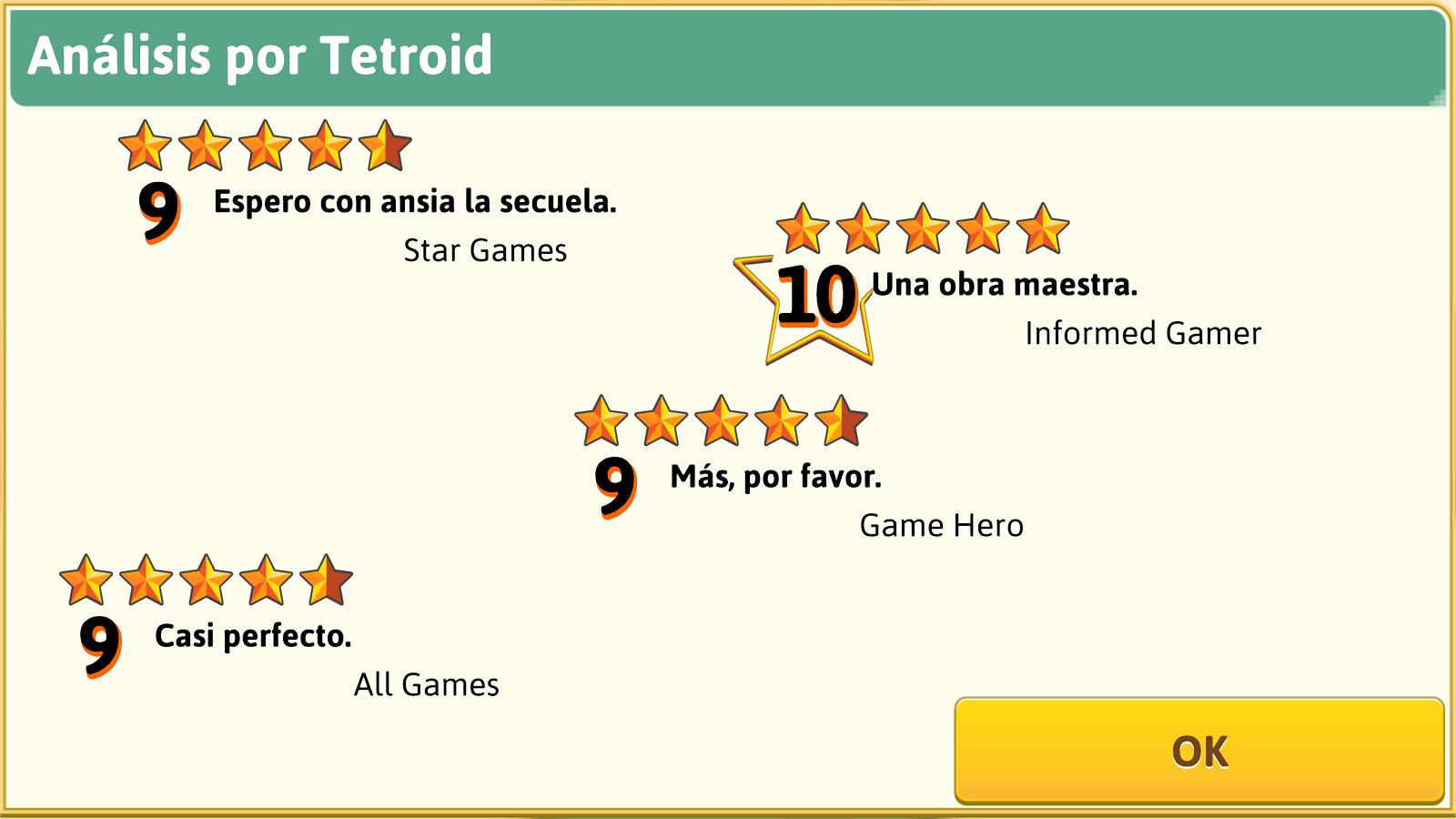 descargar game dev tycoon ultima version