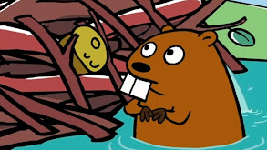 Quack and the Amazing Sandy Magic; Duckball thumbnail