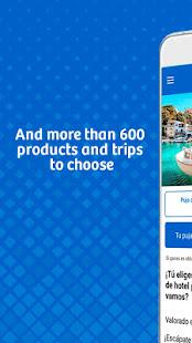 App Ubeo - Win your deals APK for Windows Phone