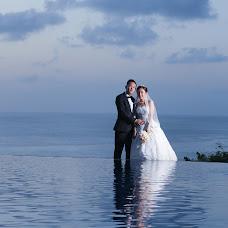 Wedding photographer Ida bagus Prima (primarta). Photo of 10.03.2014