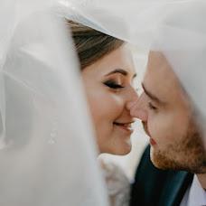 Wedding photographer Masha Malceva (mashamaltseva). Photo of 11.09.2018