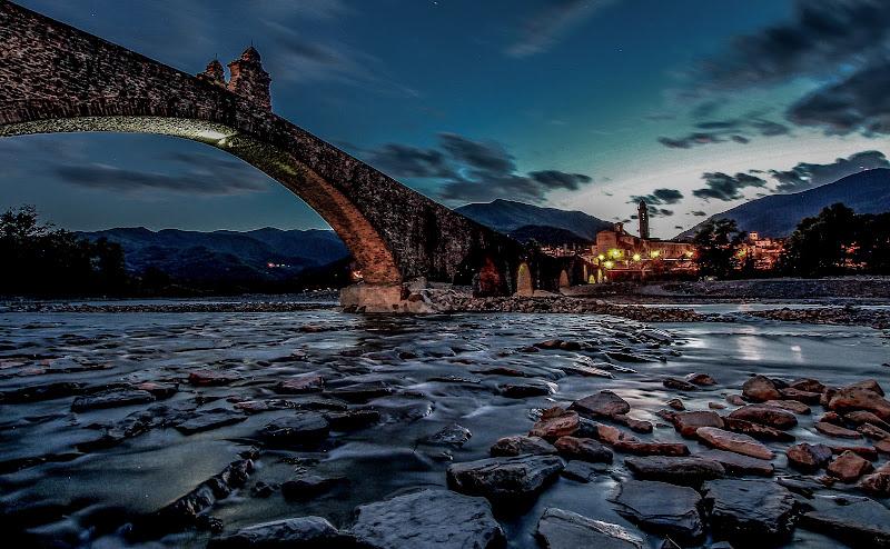 Il ponte di Dan57