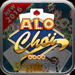 AloChoi - Đại gia Game bài Icon