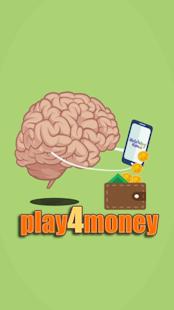 play4money - náhled
