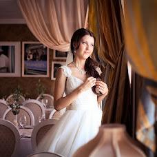 Свадебный фотограф Анна Жукова (annazhukova). Фотография от 01.01.2015
