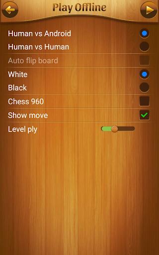 Chess 4.1.5 screenshots 14