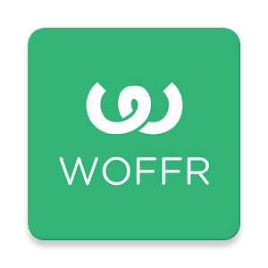 Woffr - Deals & Offers Nearby