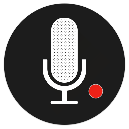 Voice Recorder Pro APK Cracked Download