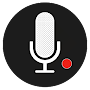 Voice Recorder Pro APK icon