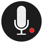 Voice Recorder Pro 3.5.0 b315 (Patched)