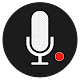 Voice Recorder Pro Android apk