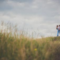Wedding photographer Dmitriy Shoytov (dimidrol). Photo of 19.06.2014