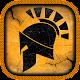Titan Quest Download for PC Windows 10/8/7