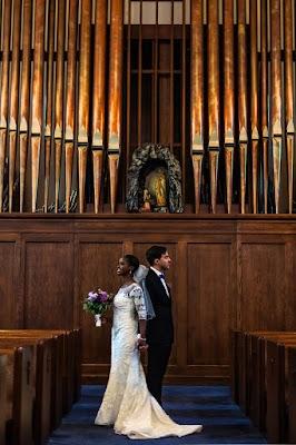 Wedding photographer Iryna Murin (irynaphotography). Photo of 09.04.2016