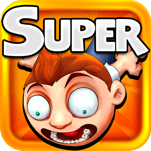 Super Falli.. file APK for Gaming PC/PS3/PS4 Smart TV