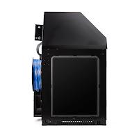 Zortrax M300 Dual Extrusion 3D Printer - HEPA Cover Bundle