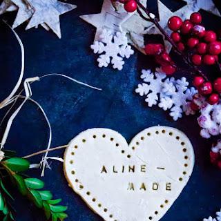 Dec 11 Swiss Anise Cookie.