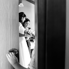 Wedding photographer Gennaro Galdo (gennarogaldo). Photo of 06.02.2017