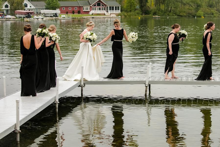 Wedding photographer Milan Lazic (wsphotography). Photo of 16.12.2020