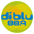 Radio Diblu icon