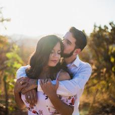 Wedding photographer Marcos Pixart (pixartfotografi). Photo of 20.09.2017