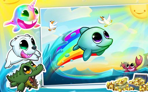 Sea Stars screenshot 7