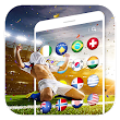 The Dramatic World Cup Soccer Theme