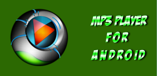 mp3 player for android - Apps on Google Play