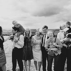 Vestuvių fotografas Yuliya Frantova (FrantovaUlia). Nuotrauka 27.01.2013