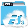 ES Holo Theme for Pro