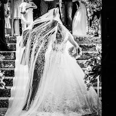 Wedding photographer Antonio Palermo (AntonioPalermo). Photo of 17.05.2019