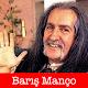 Download Barış Manço - Müzikleri / Zil Sesleri For PC Windows and Mac