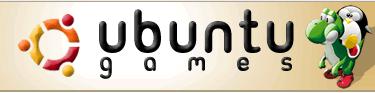 Photo: No meu artigo: http://brenlla.blogaliza.org/2009/01/13/ubuntu-810-studio-games/