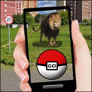Game Pocket Beast GO APK for Windows Phone