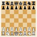 Chess 2019