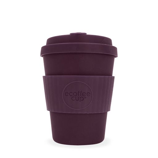 Promotional Ecoffee Cup Bamboo Takeaway Cup