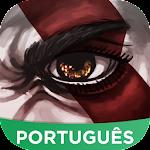Olimpo Amino para God of War em Português 1.11.23297