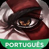 Olimpo Amino Para God Of War Em Português Android APK Download Free By Amino Apps