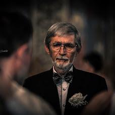 Wedding photographer Tudor Lazar (tudorlazar). Photo of 28.06.2016