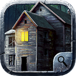Magic house - Escape Icon