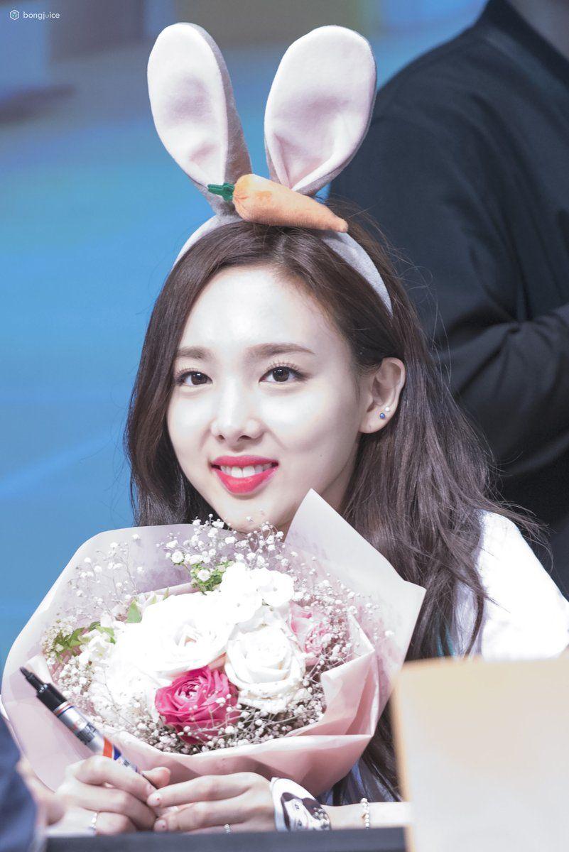 nayeon4