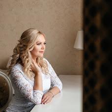 Wedding photographer Alina Skorinko (skorinkophoto). Photo of 14.12.2017