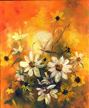 Photo: Sunny Flowers