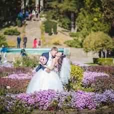 Wedding photographer Yuliya Gladkova (JulietGladkova). Photo of 22.10.2014