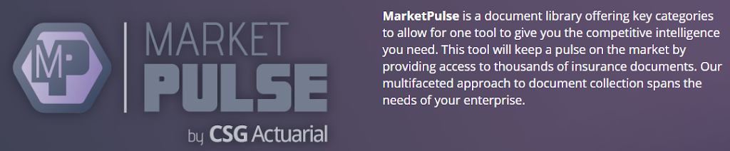 MarketPulse Banner
