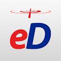 eDispatches icon