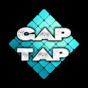 Gap Tap